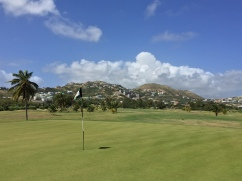 Royal St. Kitts
