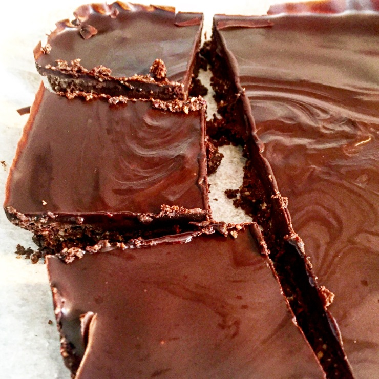 brownies1