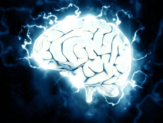 Mind, brain