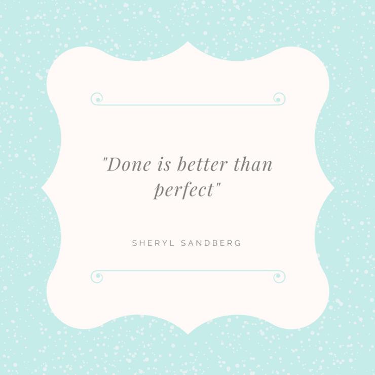Quote, quotation